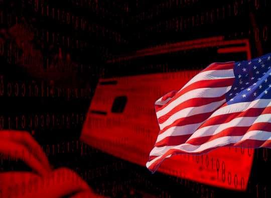 اخبار-آمریکا-بزرگترین-هک-دولت-آمریکا-علاوه-بر-اطلاعات-کاربران-نرم-افزارهای-دولتی-نیز-هک-شدند