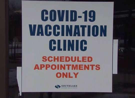 اخبار-تورنتو-آماده-ثبت-نام-واکسن-یورک-۲-ساعته-پُر-شد-نوبت-دوز-دوم-۴-ماه-بعد
