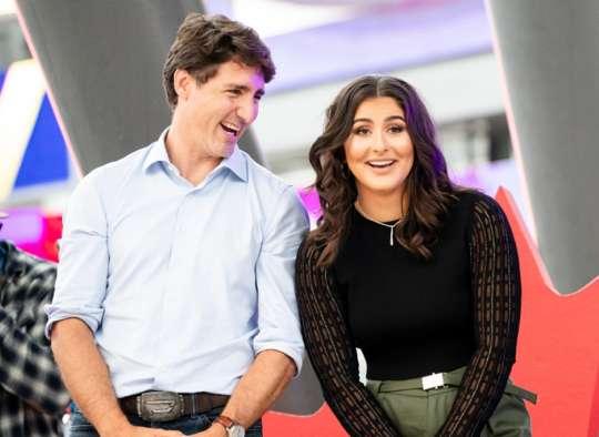اخبار-تورنتو-کلید-میسیساگا-و-نامگذاری-یک-خیابان-برای-بیانکا