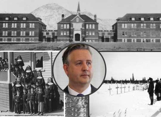 اخبار-کانادا-افشای-جزئیات-جدید-دیگر-گورهای-دستجمعی-کودکان-بومیان-شهردار-ونکوور-نسل-کشی