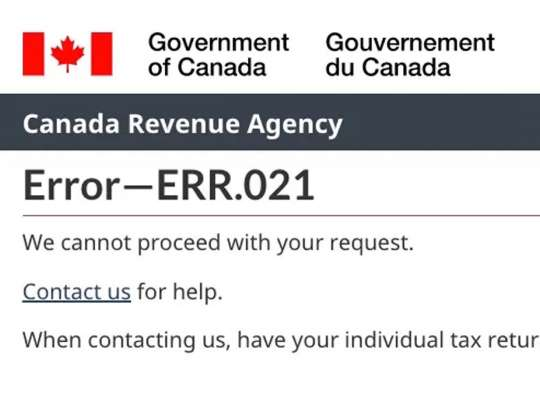 اخبار-کانادا-بازهم-هک-یکصد-هزار-حساب-آنلاین-مردم-در-اداره-مالیات-کانادا-بسته-شد