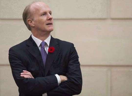 اخبار-کانادا-رئیس-بزرگترین-برنامه-بازنشستگی-کانادا-به-دوبی-رفت-تا-واکسن-کرونا-بزند-و-سپس-استعفا-کرد