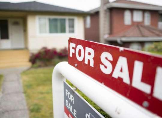 اخبار-کانادا-رکوردشکنی-فروش-و-افزایش-قیمت-مسکن-در-دسامبر-۲۰۲۰-ناامیدهای-بازار-کار