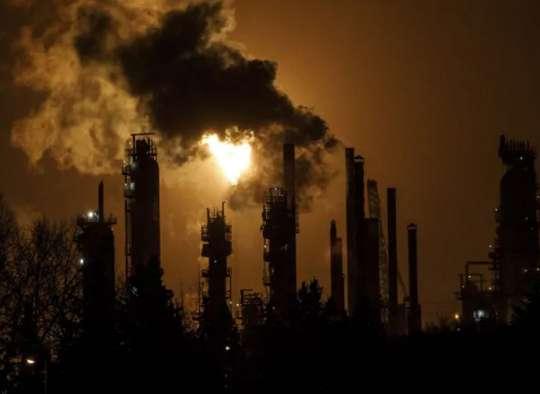 اخبار-کانادا-مالیات-بر-کربن-کانادا-چیست-دادگاه-عالی-مالیات-بر-کربن-صحیح-است-مالیات-کربن-۱-آوریل-بالا