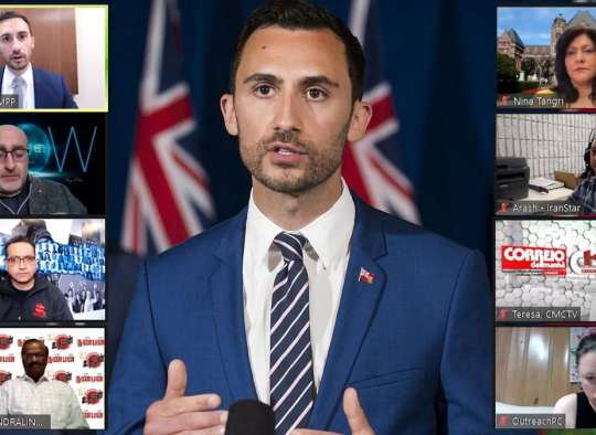 اخبار-کانادا-وزیر-لچه-کمک-مالی-دانشآموزان-کی-آیا-بعد-از-کرونا-کلاس-آنلاین-داریم