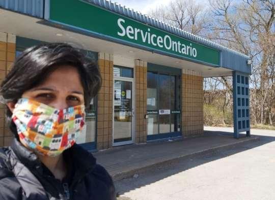 خبر-تورنتو-هشدار-انتاریو-گواهینامه-رانندگی-و-کارت-سلامت-منقضی-شده-خود-را-سریعا-تمدید-کنید