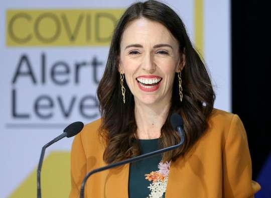 خبر-جهان-نیوزلند-زندگی-بدون-کووید-را-کنار-می-گذارد-واکسن-زیاد-پاسپورت-واکسیناسیون-کرونا
