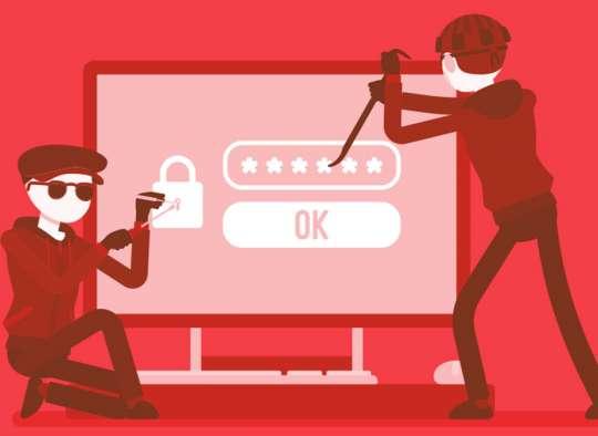 بیش از ۸.۴ میلیارد پسورد هک شده مردم منتشر شد؛ پسوردهایتان را اینجا چک کنید، آنها را تغییر داده و مرورگرهایتان را ایمن کنید