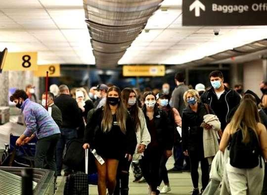 خبر-کانادا-آمریکا-محدودیت-های-مسافرتی-۳۳-کشور-از-جمله-ایران-اول-نوامبر-لغو-کانادا-مکزیک