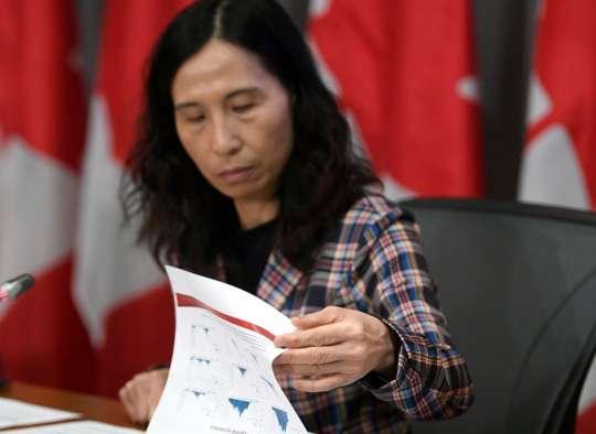 خبر-کانادا-دلتا-آمار-کرونای-روزانه-کانادا-را-۸-برابر-کرد-۳۰-درصد-بیماران-واکسن-زده-ها-هستند