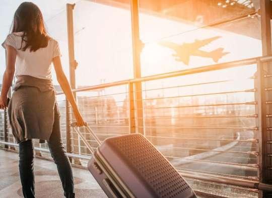 خبر-کانادا-طرح-جدید-مسافرت-ارزان-بعلت-از-دست-دادن-۹۷-توریست-های-آمریکایی