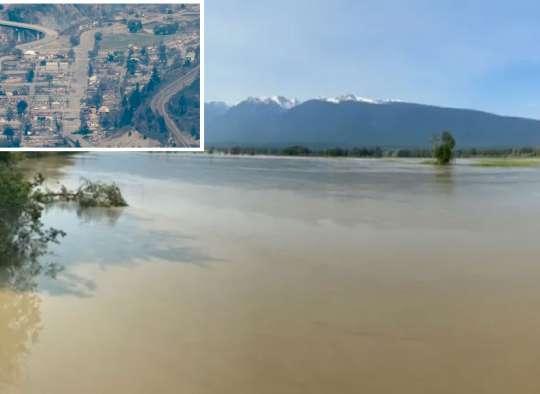 خبر-کانادا-کشته-های-گرما-کانادا-به-۷۱۹-نفر-رسید-لیتون-با-خاک-یکسان-شد-سیل-در-راه-است