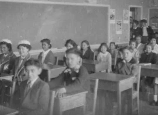 خبر-کانادا-کشف-چهارمین-گور-دستجمعی-بومیان-با-بیش-از-۱۶۰-قبر-همه-مدارس-بررسی-شوند