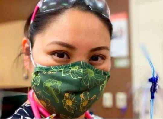 ماسک-خوب-چه-نشانه-هایی-دارد-و-چگونه-مانع-کرونا-می-شود-آیا-نظارت-بر-دی-اکسید-کربن-فضا-های- بسته-ابزار-خوبی-برای-بررسی-انتقال-بالقوه-کرونا-است