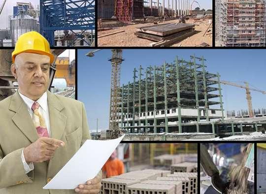 مصاحبه-افشین-خدابنده-هزینه-خدمات-مهندسی-بستگی-به-توقع-شما-از-مهندس-دارد
